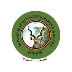 Department of National Parks and Wildlife