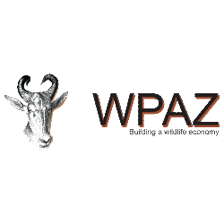 The Wildlife Producers Association of Zambia