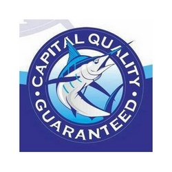 Capital Fisheries