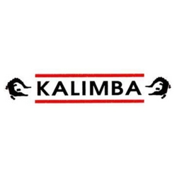 Kalimba Farms Ltd