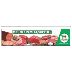 MacMeats Meat Supplies