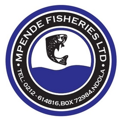 Mpende Fisheries Ltd